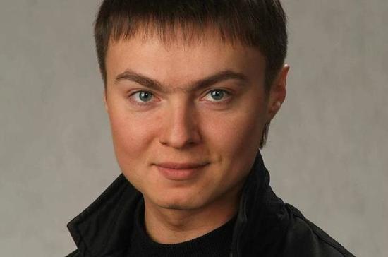 Умер актёр Александр Исаков