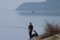 Рыбакам будет проще пересекать госграницу России в море