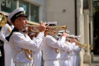 В воскресенье Севастополь «оккупируют» тысячи туристов со всей России