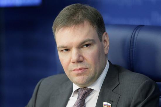Входящие звонки на территории России будут бесплатными