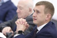 Систему видеоповторов протестируют в финале Кубка России по футболу