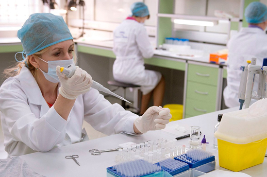 Пациенты с редкими заболеваниями получат лекарства за счёт бюджета