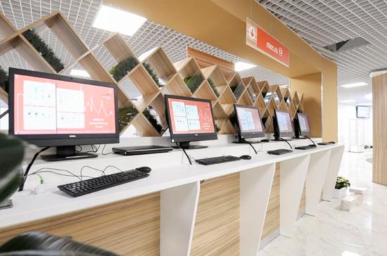 Россияне будут получать госуслуги по сертификатам
