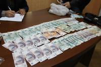 Срок давности взысканий за коррупционные нарушения станет единым