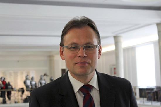 Польский депутат призвал подготовить претензии по репарациям к России