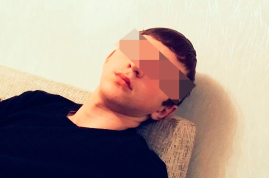 Напавший с ножом на полицейского в Москве объяснил свои действия личной неприязнью
