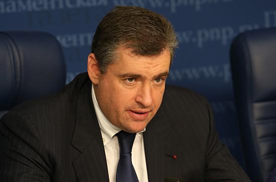 Слуцкий обсудил с главой МИД Южной Кореи двусторонние отношения, ситуацию вокруг КНДР