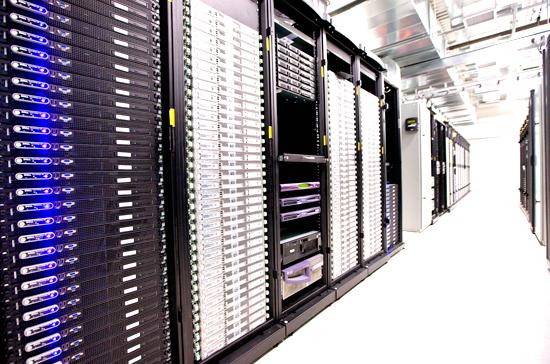 Эксперты призвали Минкомсвязи переработать проект требований к средствам хранения данных
