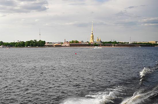 Россия выиграла право на проведение Всемирного энергетического конгресса в 2022 году