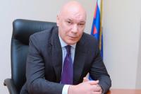 Глава ФСИН: за преступления в колониях неминуемо последует наказание