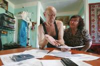 Бороться с кредиторами россиянам поможет  финансовый омбудсмен
