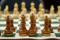 Карпов предложил готовить в вузах педагогов по шахматам