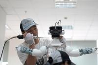 Треть российских чиновников останется без работы