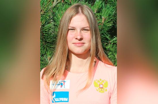Три российские биатлонистки переходят в сборную Украины