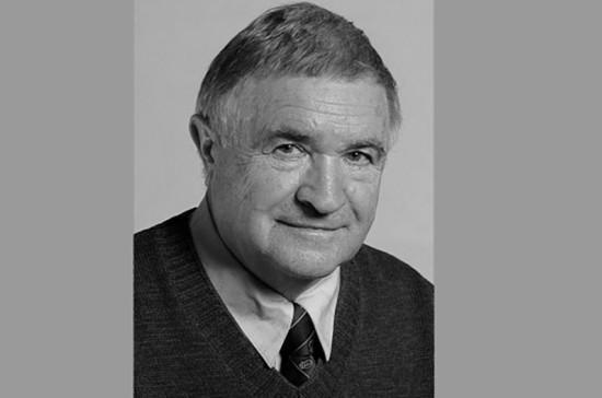 Актёр из «Жестокого романса» Юрий Мартынов умер на 85-м году жизни