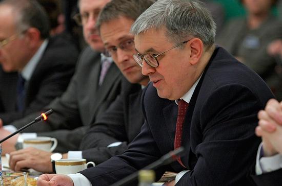 Ректоры МГИМО иВШЭ предлагают вернуть образовательные кредиты