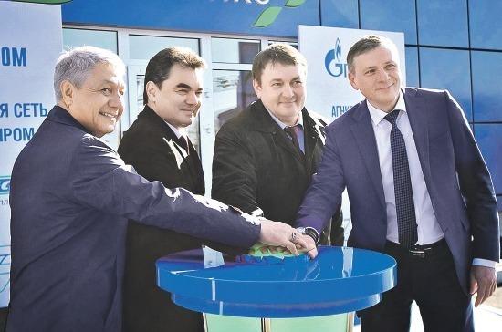 Ирек Ялалов: Инвестор ценит партнёрство с городом и голосует за Уфу рублём