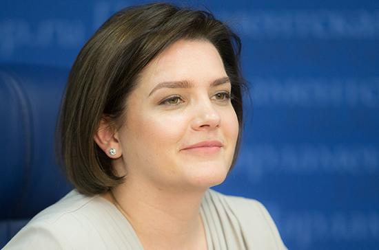В ОНФ рассказали, на какие проблемы россияне жалуются чаще всего