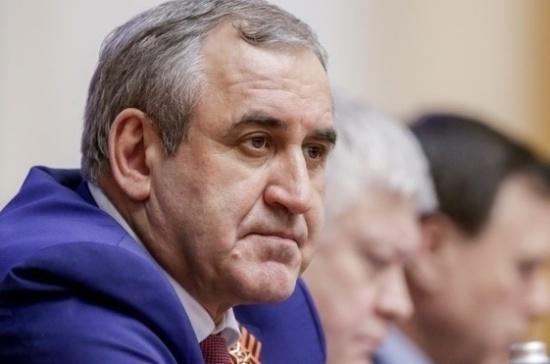Неверов: оппозиция оказалась не способной объединиться для решения проблем