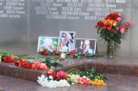 Тела убитых в ЦАР журналистов отправят в Россию 3 августа