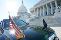Новые возможные санкции США: эффект бумеранга