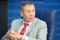 Марков: парламентские слушания в Госдуме позволят провести более тонкую настройку пенсионной системы