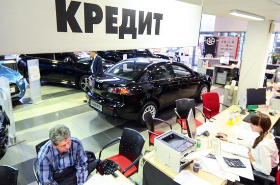 Российский Nissan на Дальнем Востоке продадут с 25% скидкой