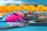 Россия после трёх дней лидирует в общем зачёте ЧЕ по летним видам спорта