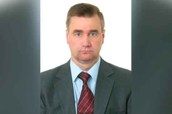 Олег Иванов из Роскомнадзора назначен замглавы Минкомсвязи