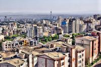 МИД осудил восстановление санкций США против Ирана