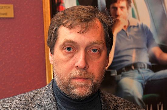 Приз для победителя «Высоцкий. Фест» — один миллион зрителей