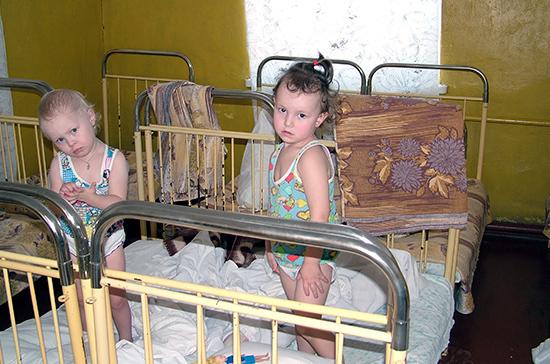 Северной Осетии выделили субсидии на строительство детсадов