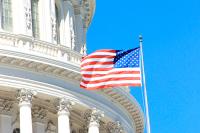 Новиков рассказал, к чему приведёт принятие в США закона о санкциях против России