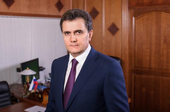 В России появится Национальная стратегия борьбы с онкологией