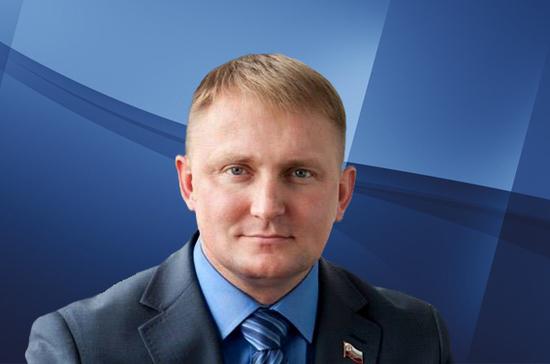 Шерин ответил на слова украинского военного о планах РФ «дойти до Днепра»