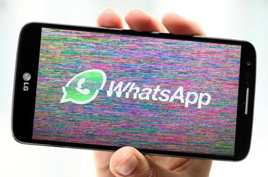 СМИ: WhatsApp откажется от сквозного шифрования