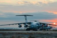 США заморозили выполнение Договора по открытому небу с Россией