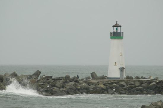 Полномочия по защите морских побережий могут передать регионам