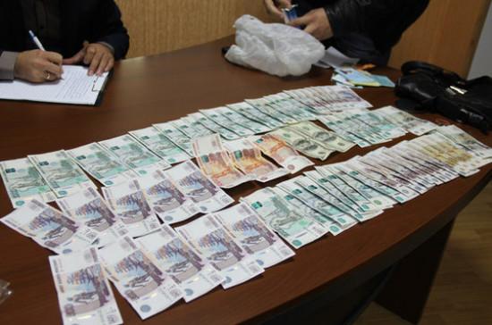 Генпрокуратура: большинство коррупционных правонарушений связаны с трудоустройством бывших госслужащих