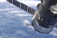 С МКС запущены два спутника, собранных школьниками в центре «Сириус»