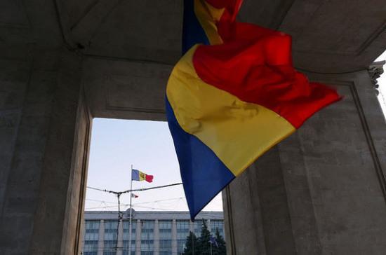 Легализация приднестровских автомобилей в Молдавии начнётся в сентябре