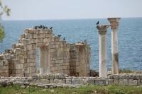 Крым переживает археологический бум
