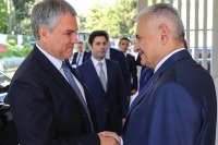 Сотрудничество России и Турции обеспечит мир в Сирии