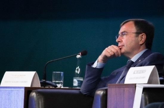 Зубарев предложил запустить зимний маршрут малой авиации во время Универсиады-2019