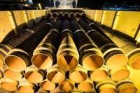 Песков: санкции против «Северного потока — 2» нарушают нормы ВТО