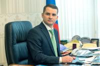 Нилов: в Госдуму поступило более 100 поправок к законопроекту о совершенствовании пенсионной системы