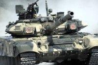 Полную модернизацию советской техники проводят только в России, заявил эксперт