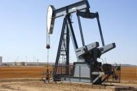 Рублевая стоимость нефти установила абсолютный рекорд
