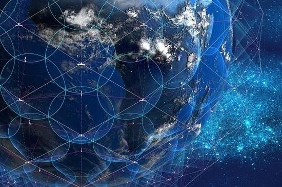 В России разработали сетевую архитектуру для управления спутниками