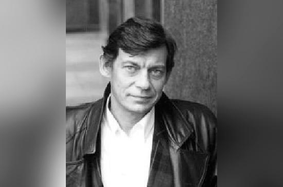 СМИ назвали причину смерти режиссёра Войтулевича